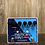 Thumbnail: EHX Deluxe Memory Man 1100TT w/ power supply