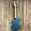 Thumbnail: Fender Duo Sonic MN TPL