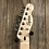Thumbnail: Squier Affinity Tele, MN Wh