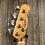 Thumbnail: Squier Classic Vibe 50's P-Bass