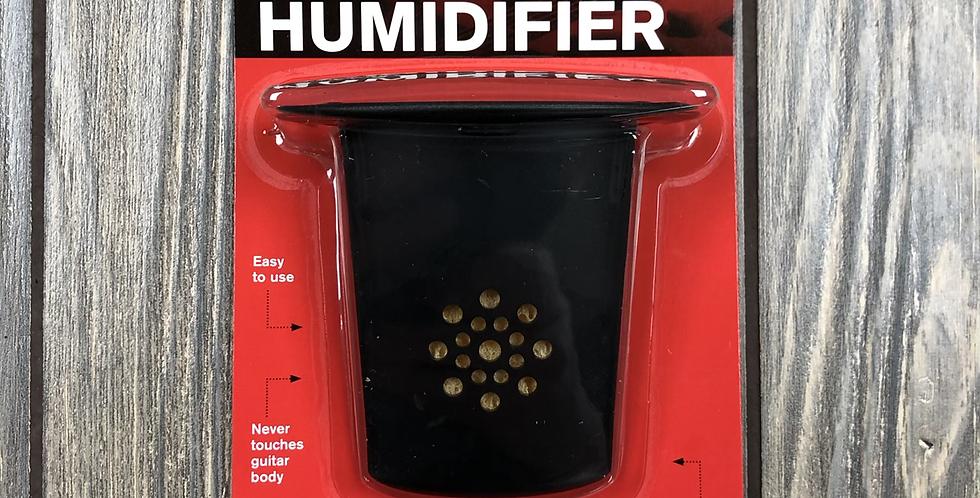 D'addario Sponge Humidifier
