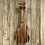 Thumbnail: Kala Concert Teak Tri-Top Uke CE w/electronics