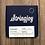 Thumbnail: Stringjoy Signature Electric Guitar Strings