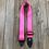 Thumbnail: Ernie Ball Neon Pink Strap