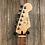 Thumbnail: Fender Duo Sonic SFMG