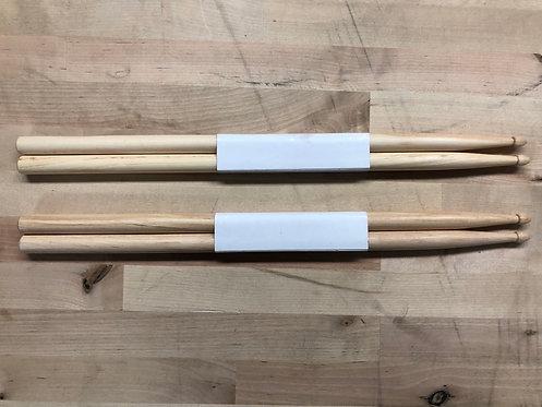 Budget Drum Sticks