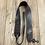 Thumbnail: PRS Leather Strap, Brown
