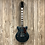Thumbnail: Gretsch G2655 W/hard case (pre-owned)