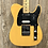 Thumbnail: Fender Player Plus Nashville Tele w/bag
