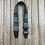 Thumbnail: Dunlop/Pendleton Wool Strap