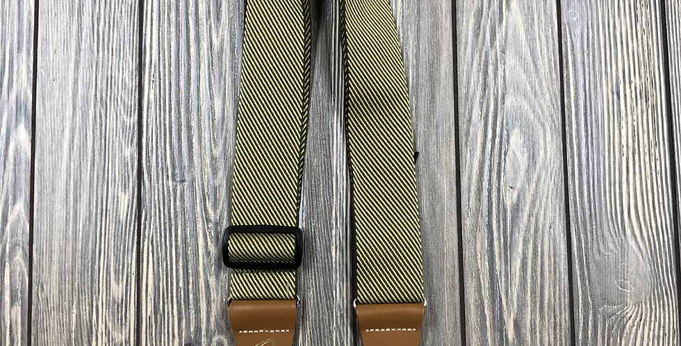 Fender Original Tweed Strap