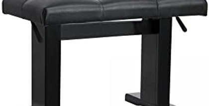 On Stage Hydraulic Adjustable Piano Bench