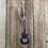 Thumbnail: Local-Made Guitar Ornament