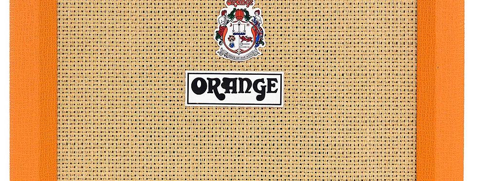 Orange Crush20