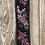 Thumbnail: Ernie Ball Red Rose Strap