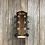 Thumbnail: Fender CD60S Acoustic Guitar