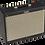Thumbnail: Fender Hot Rod Deluxe IV