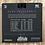 Thumbnail: D'addario NYXL 7 String 11-64 Electric Guitar Strings
