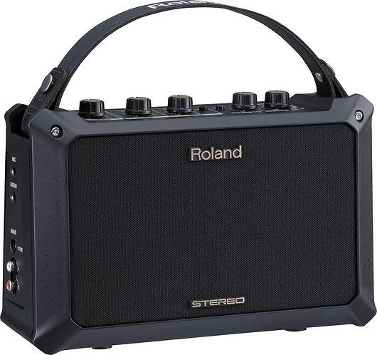 Roland Mobile-AC Amp