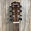 Thumbnail: Breedlove Concertina CE (b-stock)