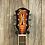 Thumbnail: Fender FA235E, Sunburst