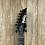 Thumbnail: Ibanez GRGA120-BKN Electric Guitar
