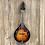 Thumbnail: Ibanez M510EBS Mandolin