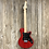 Thumbnail: Godin Electric Guitar (pre-owned)