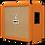 Thumbnail: Orange Crush Pro 412 Cab