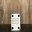Thumbnail: EHX Nano Pog w/ power supply