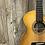 Thumbnail: Breedlove Concert CE