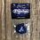 Thumbnail: Dunlop Gels Picks