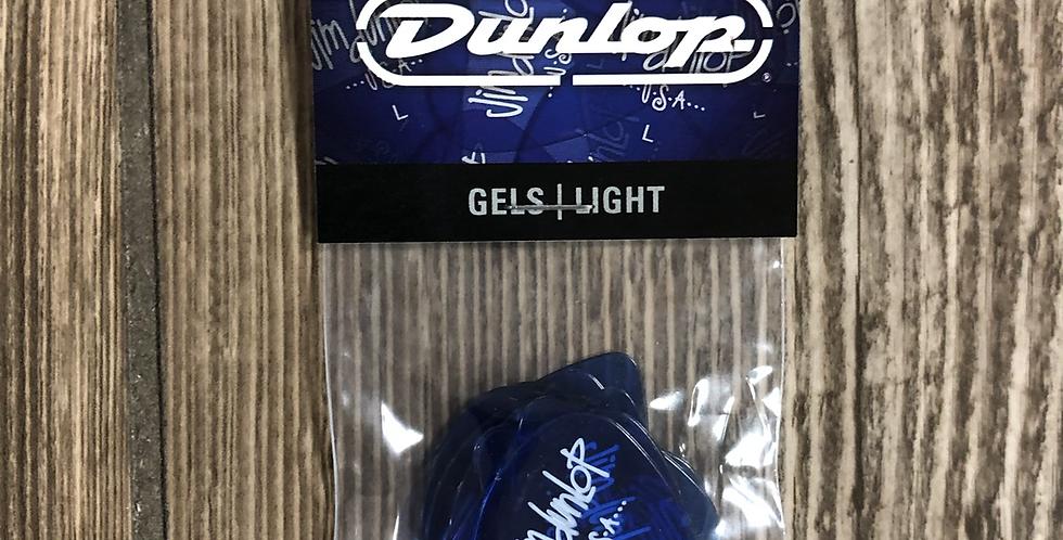 Dunlop Gels Picks