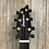 Thumbnail: Breedlove Performer CE (b-stock)