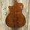 Thumbnail: Fender FA345CE Natural