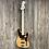 Thumbnail: Squier Paranormal '51 Bass