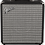 Thumbnail: Fender Rumble 40 Bass Amp
