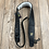 Thumbnail: Ernie Ball Premium Leather Stap