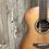 Thumbnail: Breedlove Organic Concert E (b-stock)