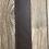 Thumbnail: Ernie Ball Leather Strap, Brown
