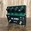 Thumbnail: Ibanez TS808DX Tube Screamer Deluxe