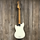 Thumbnail: Squier Classic Vibe 60's Mustang Bass