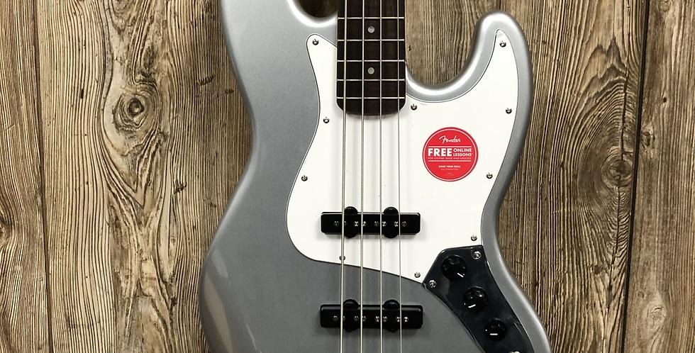 Squier Affinity J Bass, LRL SLS