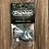 Thumbnail: Dunlop Gator Grips