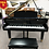 Thumbnail: George Steck 6' Grand Piano GS87