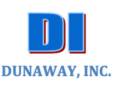 Dunaway-logo-226x182.jpg