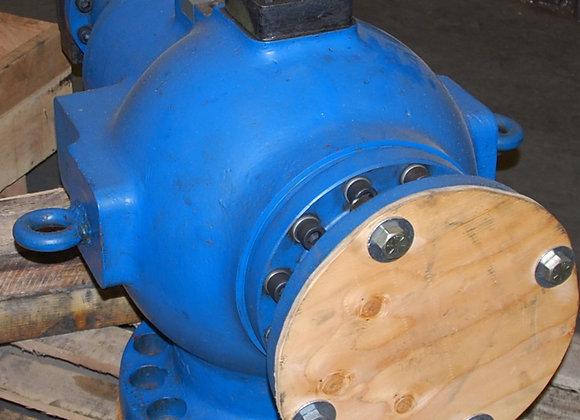 "8"" prefill valve (used)"