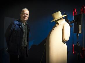 Une année fantôme pour le Grand prix du festival de la BD d'Angoulême