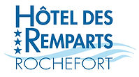 logo Hotel Remparts 2018 RVB.jpg