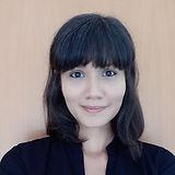 Mary Farzana - Profile Photo_edited.jpg